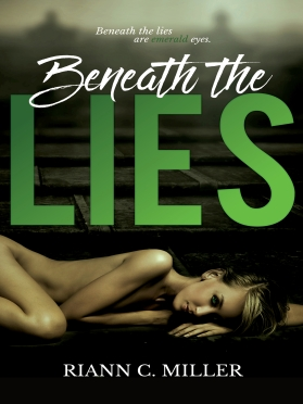 Riann_C_Miller_Beneath_The_Lies_eCover-2