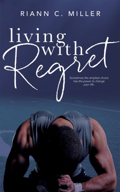 livingwithregret_riann c. miller_amazon