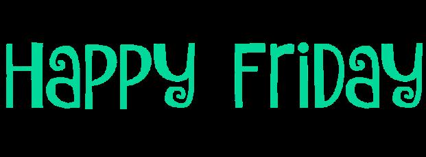 HappyFriday2