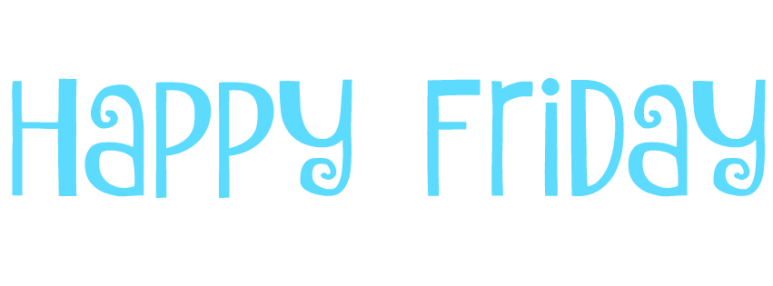 HappyFriday3