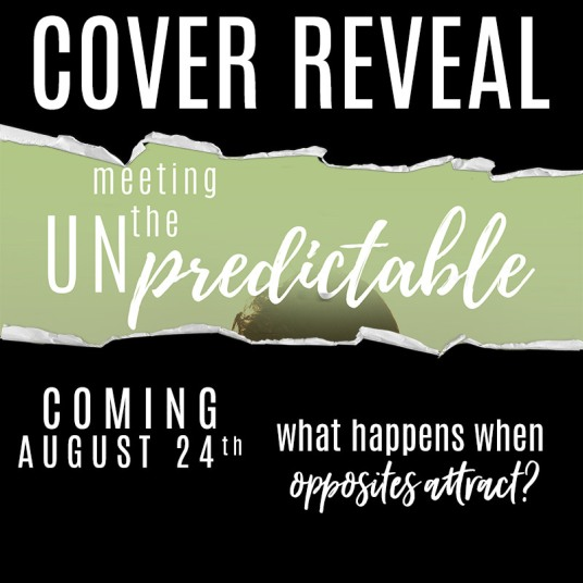 MTU_Cover Reveal