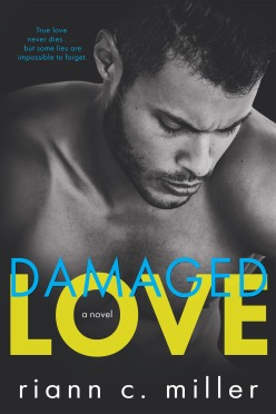 damaged-love_ecover