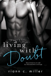 Living WIth Doubt_eCover