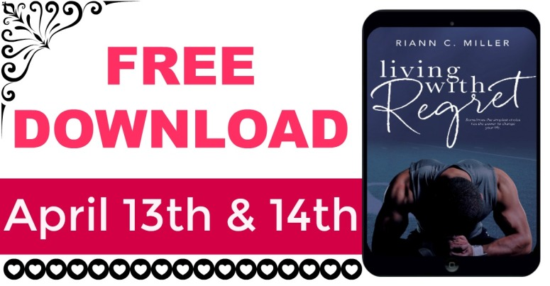 LWR Freedownload
