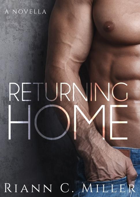 ReturningHome_EB