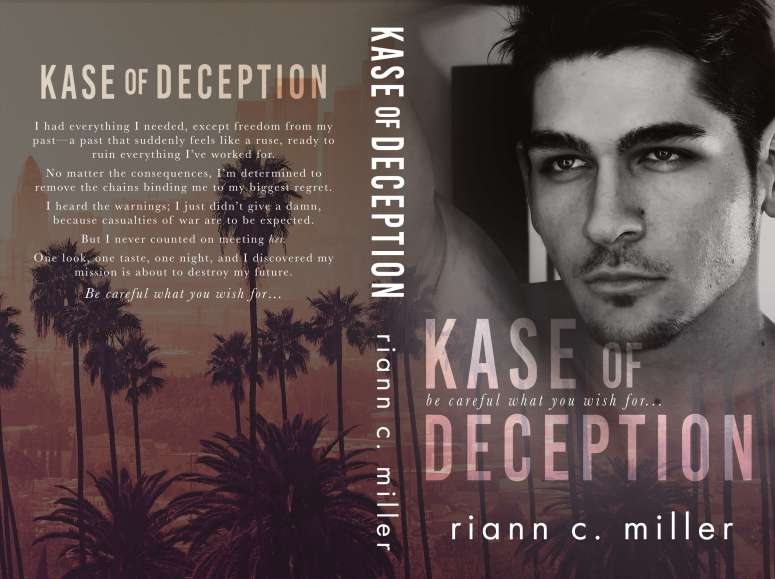 Kase Of Deception_5x8_Full